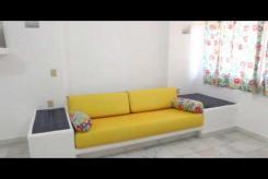 Embedded thumbnail for Villa 21 Ixtapa, Mexico