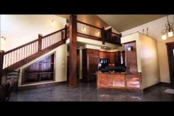 Embedded thumbnail for Big Sky, Montana Brownstone Luxury Homes (Build to Suit)